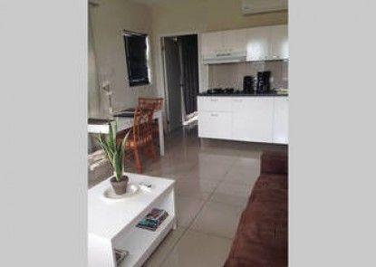Bubali Villa & Apartments