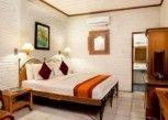 Pesan Kamar Standard Room - Room Only di Restu Bali Hotel