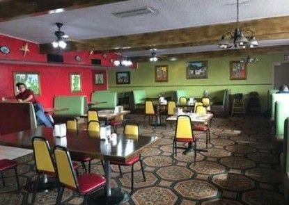 Budget Host La Fonda Motel