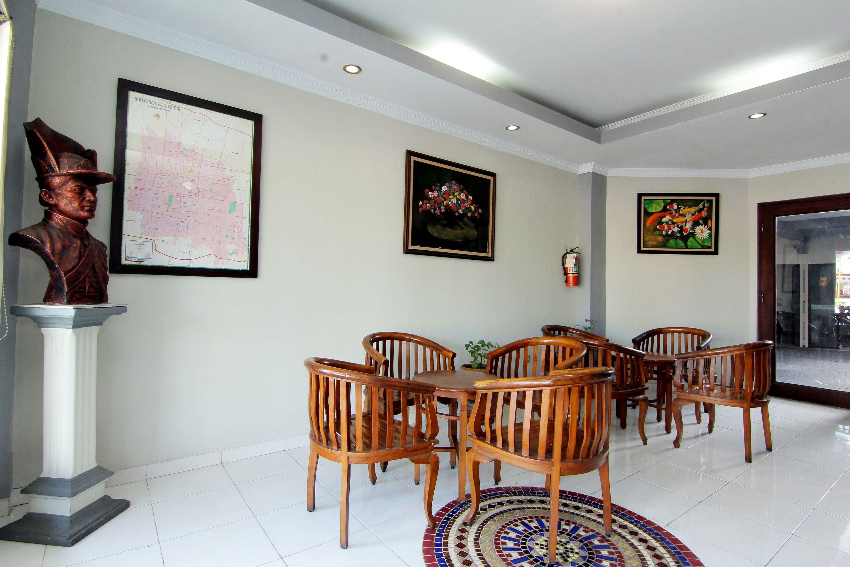 Bugis Asri Hotel, Yogyakarta