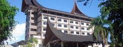 Bumiminang Hotel