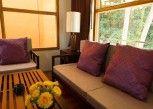 Pesan Kamar Family Suite (2 Bed Room) di Bundhaya Villas Koh Lipe