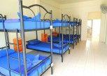 Pesan Kamar A/c Dorm Mixed 8 Person di Bunk Up Hacienda