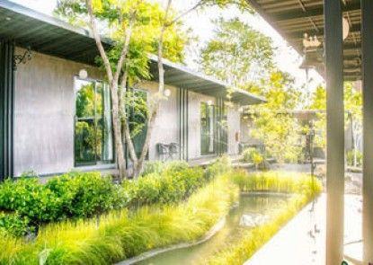 Buriram Judypark and Resort