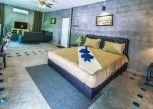 Pesan Kamar Suite di Buriram Judypark and Resort