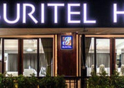 Buritel