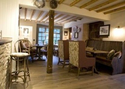 Burlton Inn
