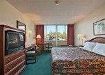 Pesan Kamar Kamar Bisnis, 1 Tempat Tidur King di Danville Days Hotel and Conference Center