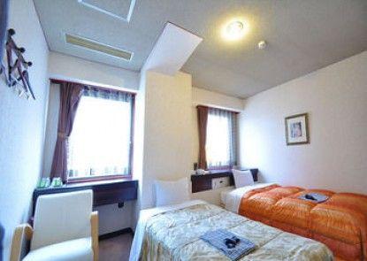 Business Hotel Atelier