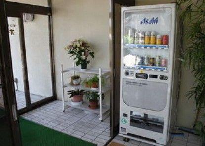 Business Hotel Okuro