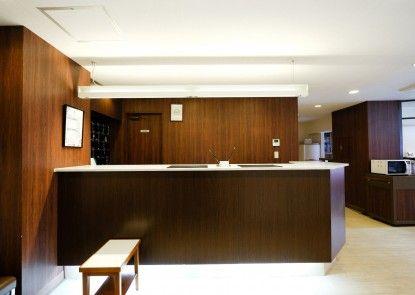 Business Inn SUNHOTEL