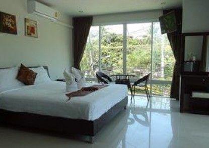 But Different Phuket Hotel