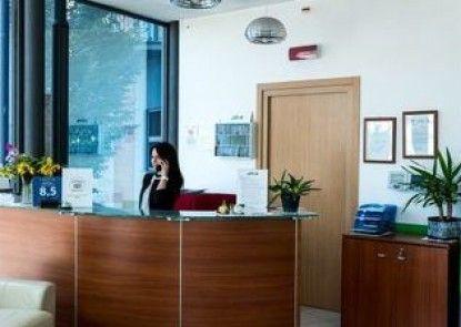BVH Hotel
