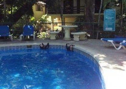 Byblos Resort & Casino