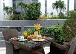 Pesan Kamar Suite Grand, 1 Kamar Tidur, Akses Ke Kolam Renang di BYD Lofts Boutique Hotel & Serviced Apartments