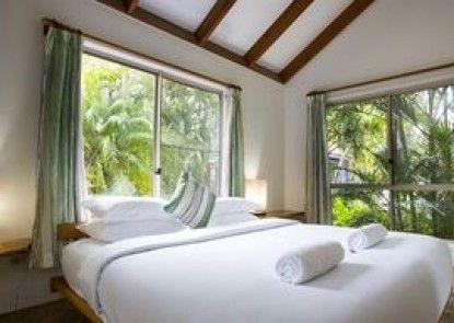 Byron Beach Resort