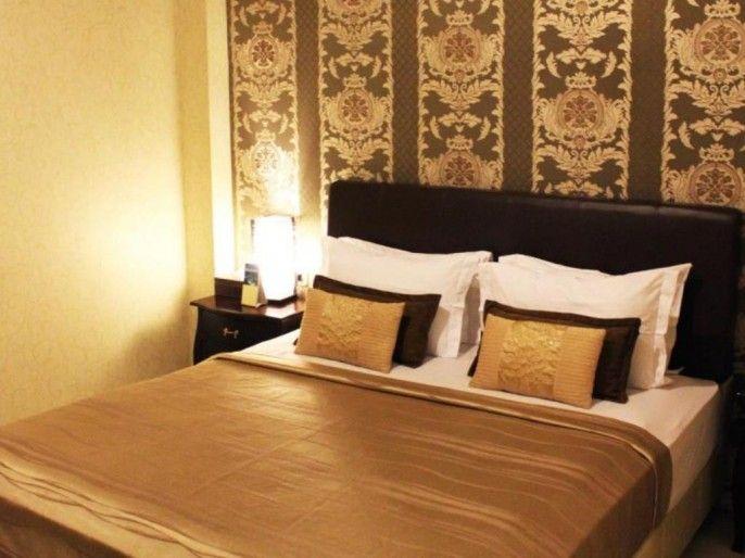 C3 Hotel Ungaran, Semarang