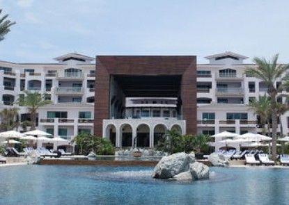Cabo Azul Resort by Diamond Resorts