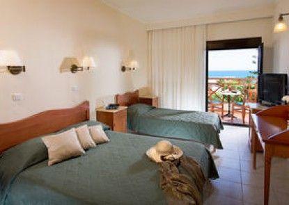Cactus Beach Hotel - All Inclusive