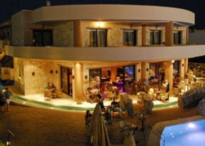 Cactus Royal Resort & Spa - All Inclusive