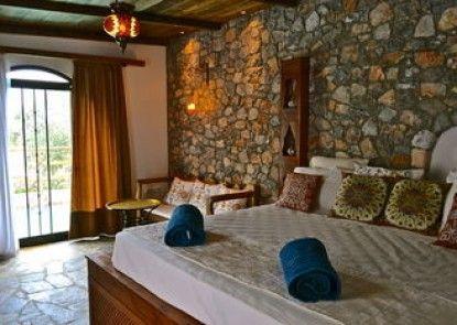Caesar\'s Gardens Hotel & Spa