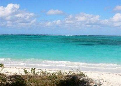Caicos Beach Condominiums