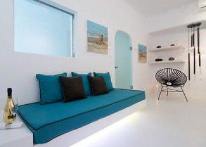 Caipirinha Residence