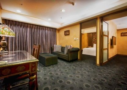 Cai She Hotel