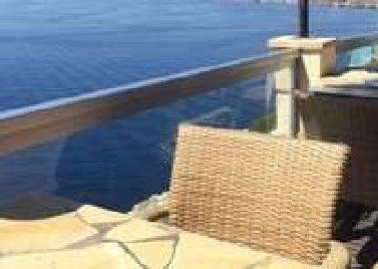 Cala Figuera Apartments Mar y Sol