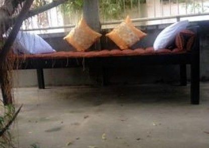 Cambodia Backpacker Guesthouse
