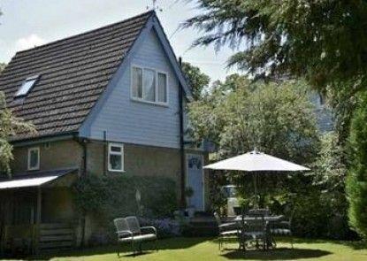 Cam Cottage