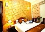 Pesan Kamar Kamar Standar di Camel City Hotel