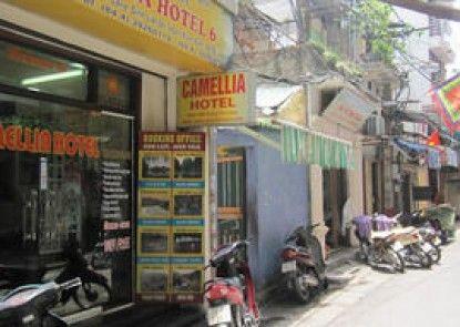 Camellia 6 Hotel