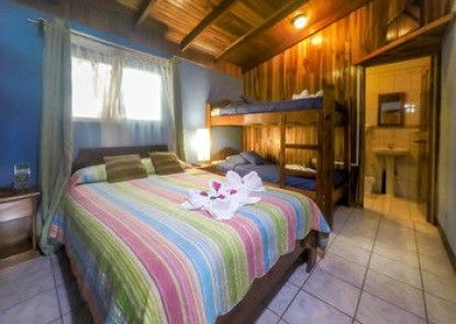 Camino Verde Bed & Breakfast