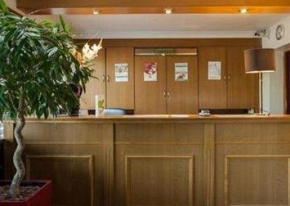 Campanile restaurant BASILDON - East of London