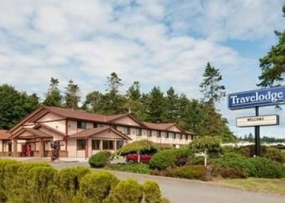 Campbell River Travelodge