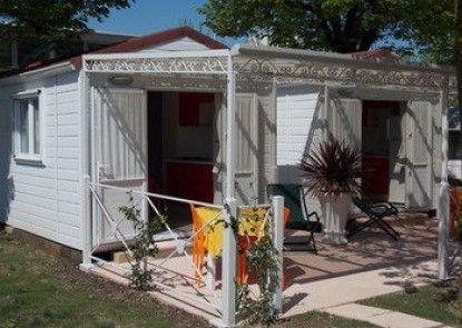 Camping Villaggio dei Tigli