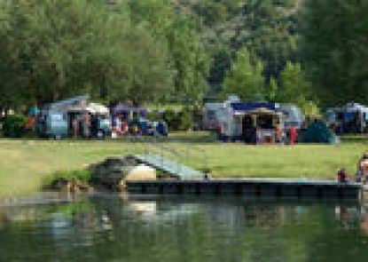Camping & Village Polvese