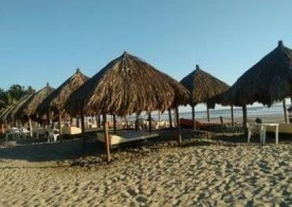 Canadian Resorts Acapulco