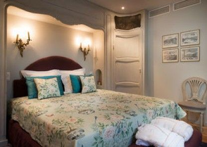 Canalside House - Luxury Guesthouse