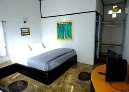 Canary Guesthouse