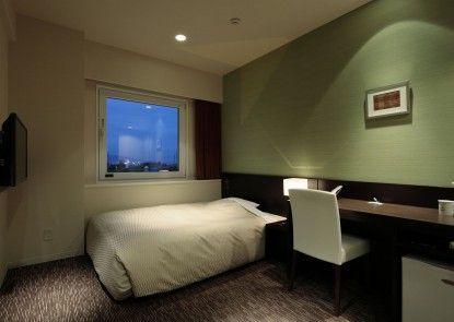 Candeo Hotels Kumamoto Airport Kikuyo