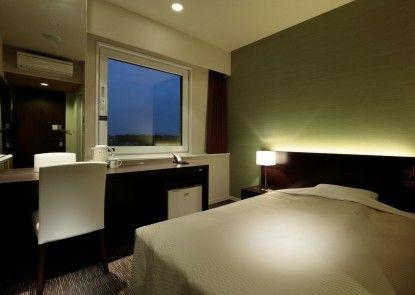 Candeo Hotels Kumamoto Airport Ozu