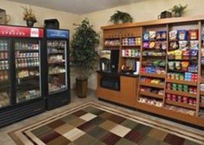 Candlewood Suites Lakeville I-35