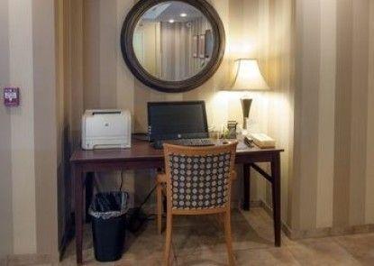 Candlewood Suites Buffalo - Amherst