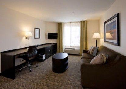 Candlewood Suites Greeley