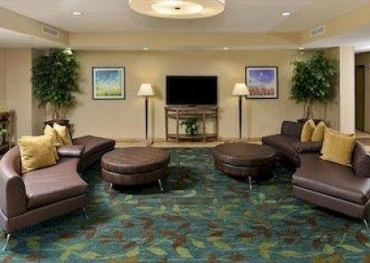 Candlewood Suites Houma