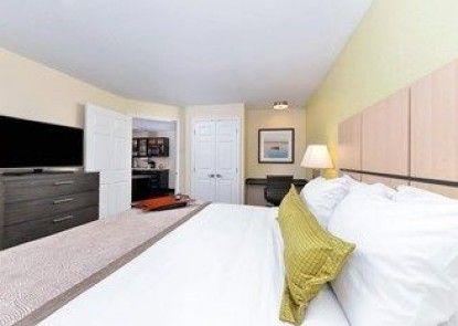 Candlewood Suites Sayre