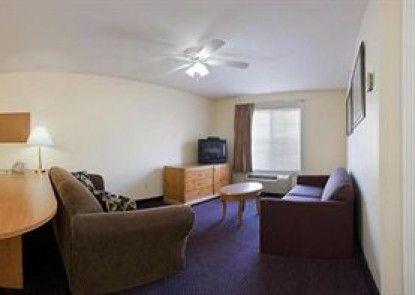 Candlewood Suites St. Joseph / Benton Harbor