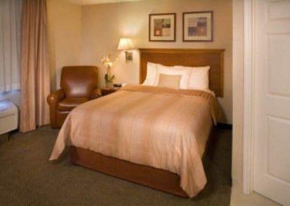 Candlewood Suites Williamsport